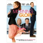 Morning Glory, romantic comedy