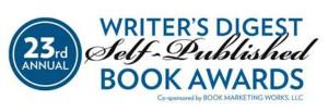 Writer's Digest Self-Published Book Awards