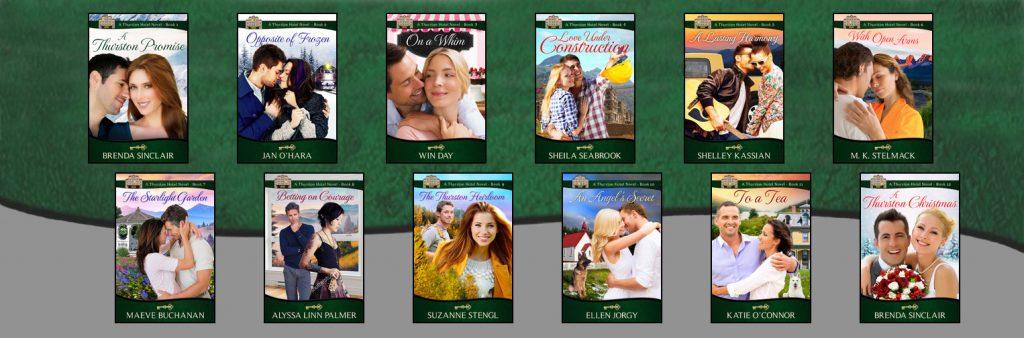 cover-thurston-books