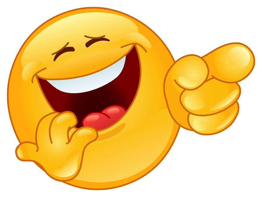 Image result for pictures of laughter