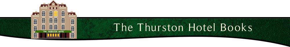 Thurston Hotel series
