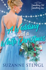 A Wedding and a White Christmas