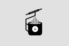 Java Lift Coffee Bar
